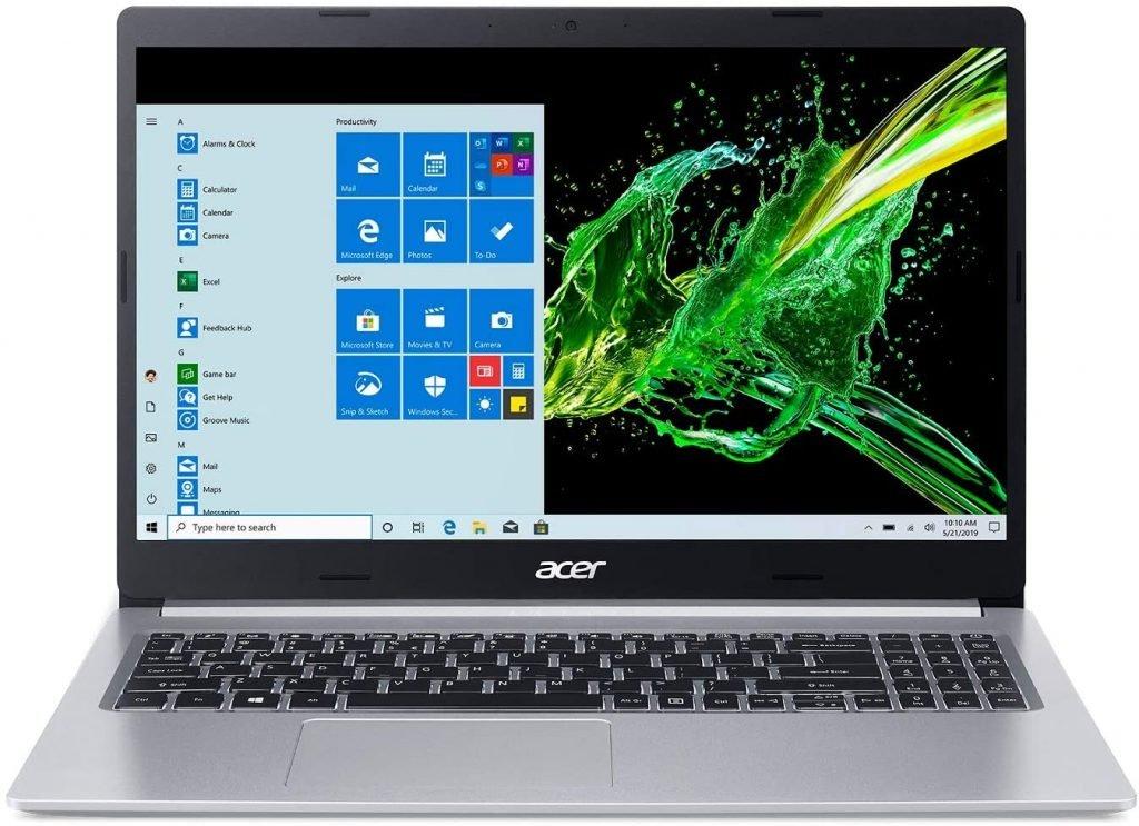 Acer-Aspire-5-A515