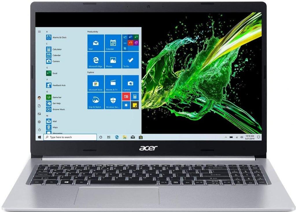 Acer-Aspire-5-Slim-Laptop-A515-54-59W2