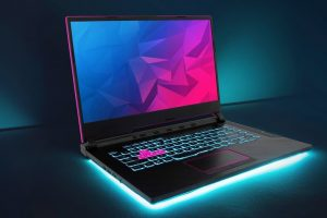 Best Laptop for Steam Games