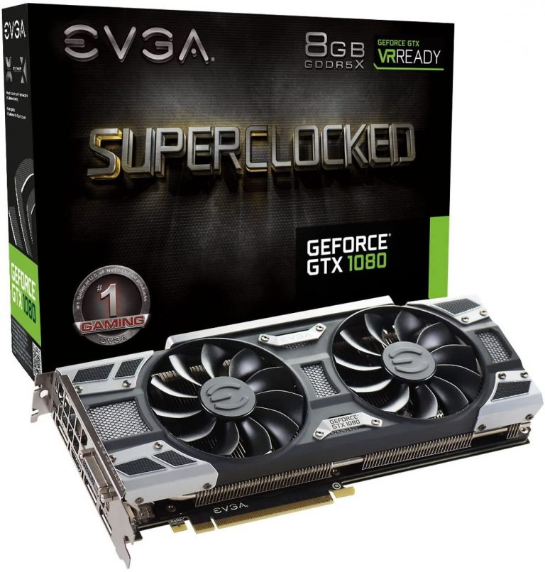 EVGA-GeForce-GTX-1080-SC-Gaming