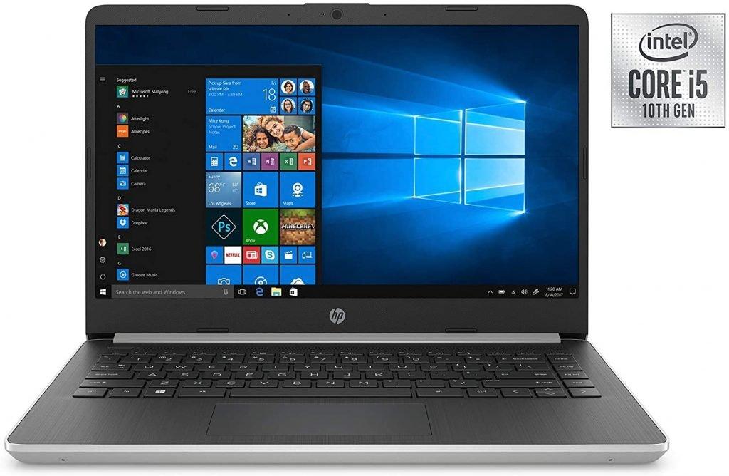 HD-Premium-Business-Laptop-PC