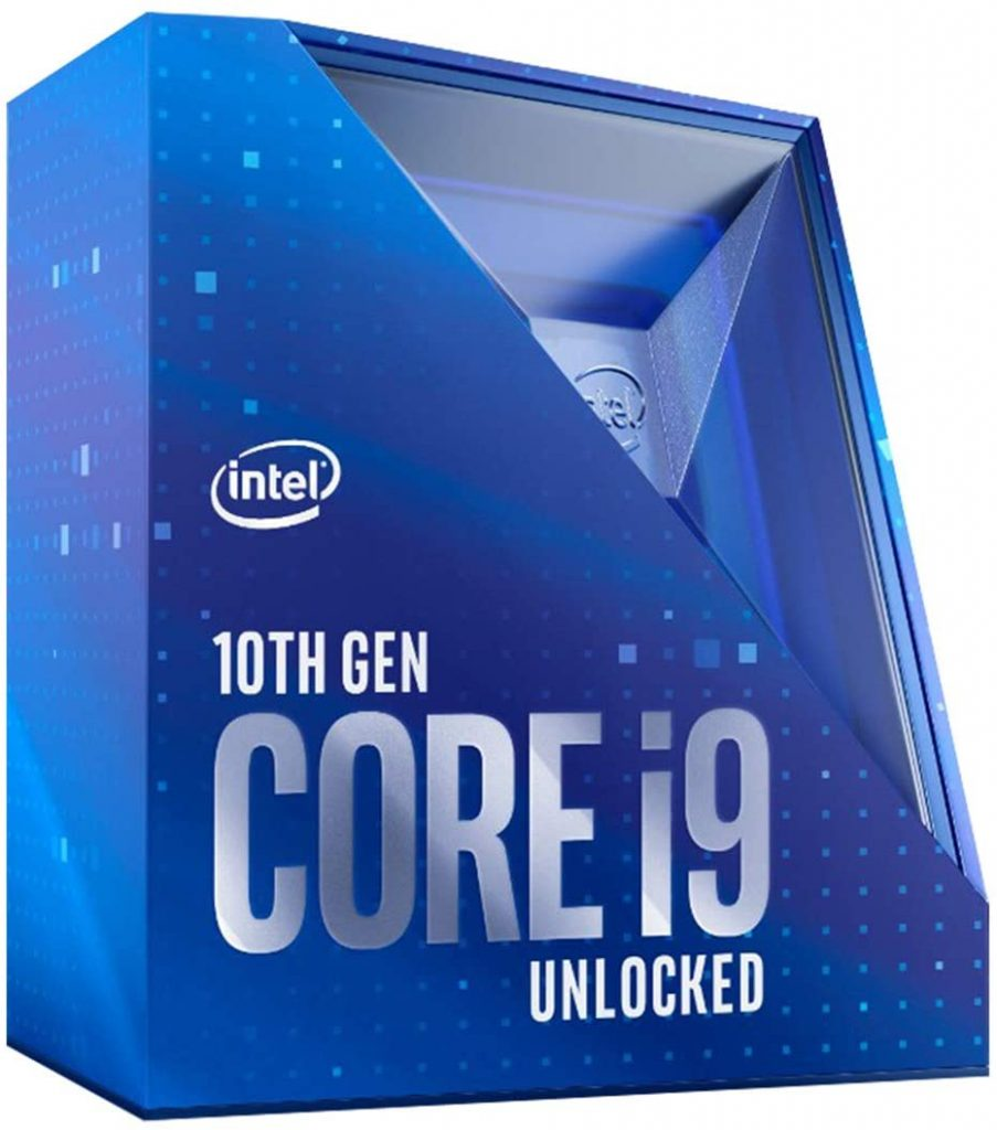 Intel-Core-i9-10900K-(Runner-up)