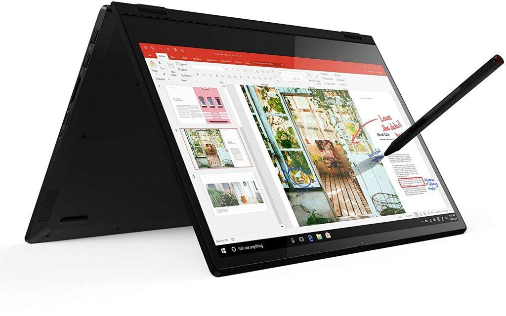 Lenovo-Flex-14-2-in-1-Convertible-Laptop