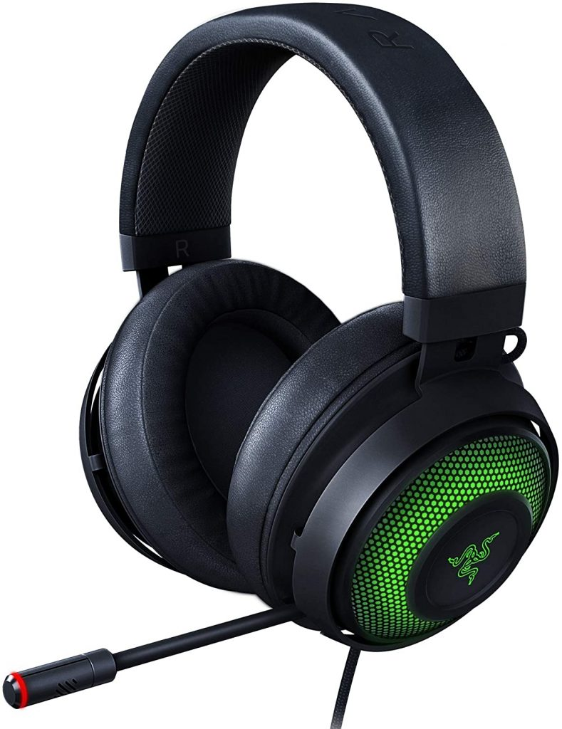 Razer-Kraken-Ultimate-RGB-USB-Gaming-headset
