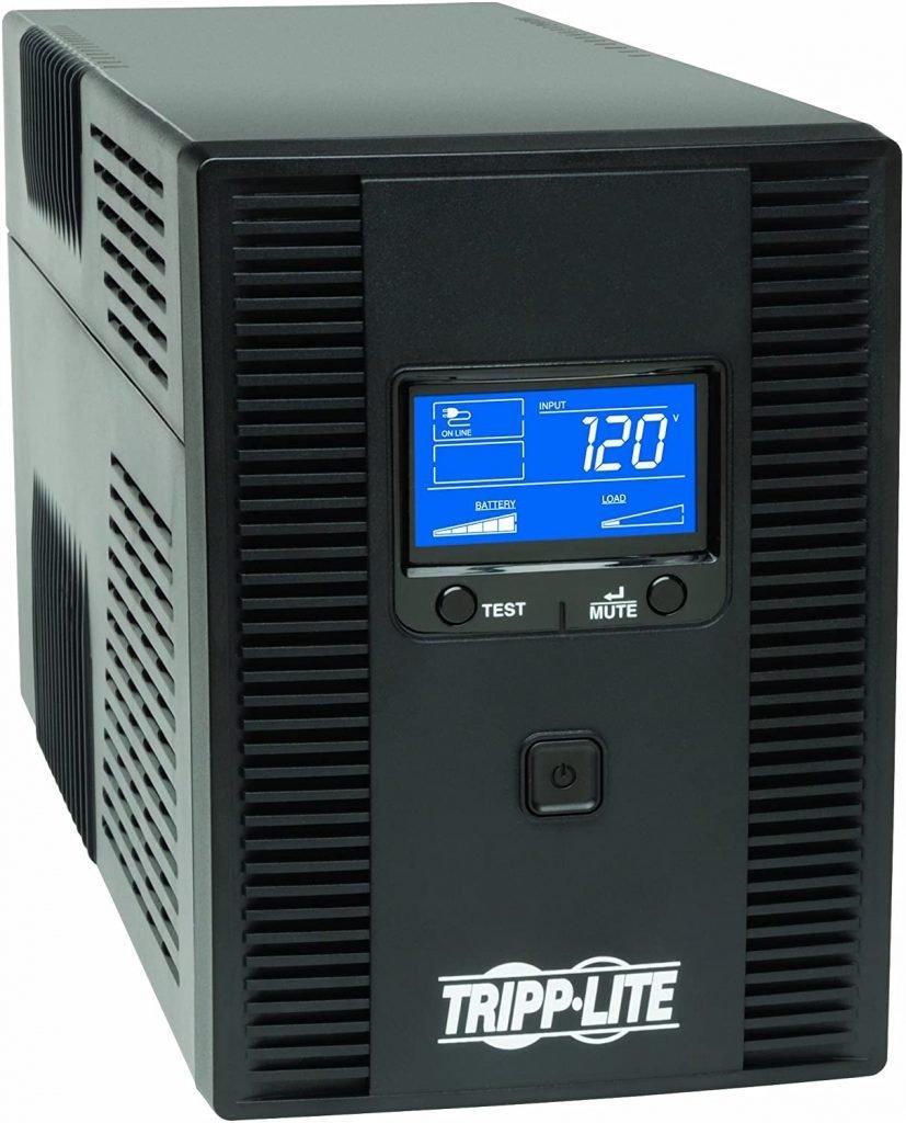 Tripp-Lite-SMART1500LCDT