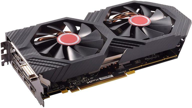 XFX-Radeon-RX-580-GTS-XXX-Edition