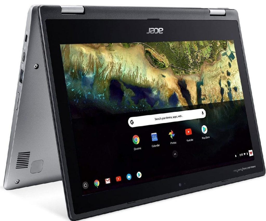2020-latest-Acer-Chromebook-Spin-311-