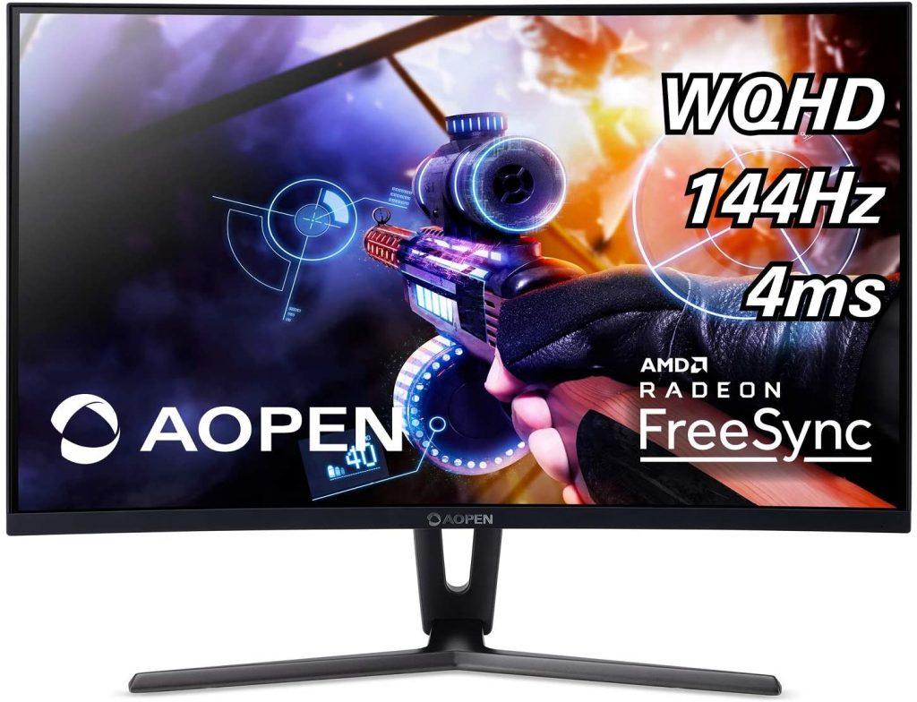 AOPEN-32HC1QUR-Pbidpx-31-5-inch