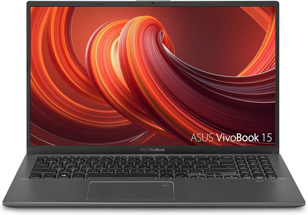 ASUS-F512JA-AS34-VivoBook-15-thin-and-light-laptop
