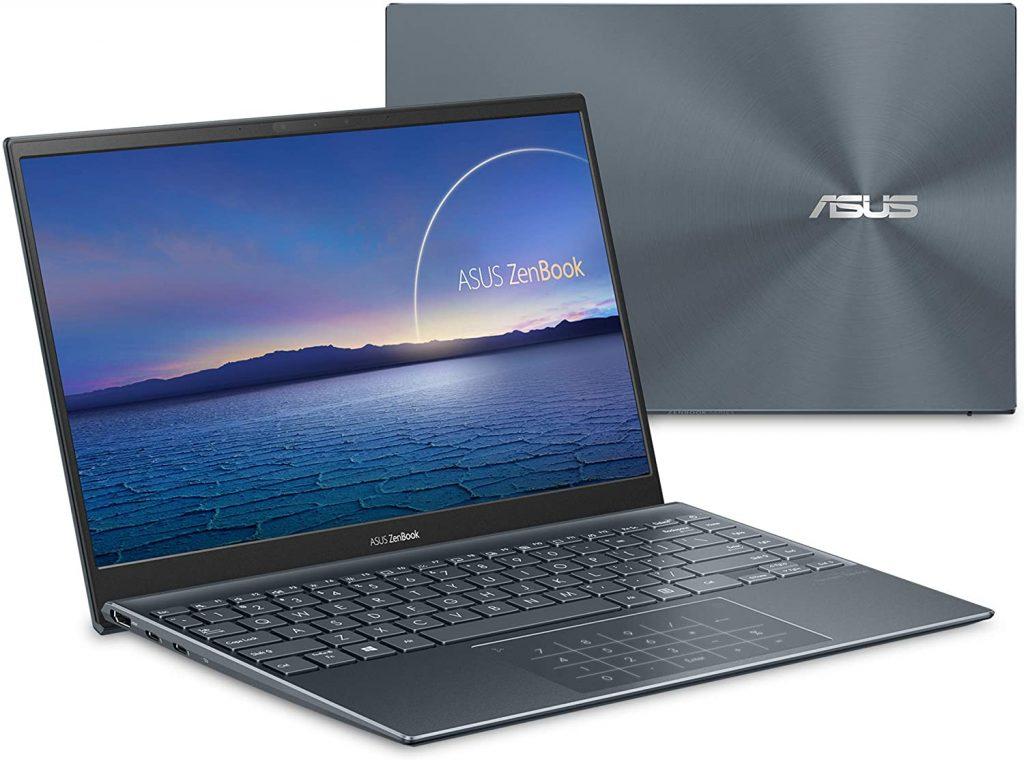 ASUS-ZenBook-Ultra-Slim-laptop