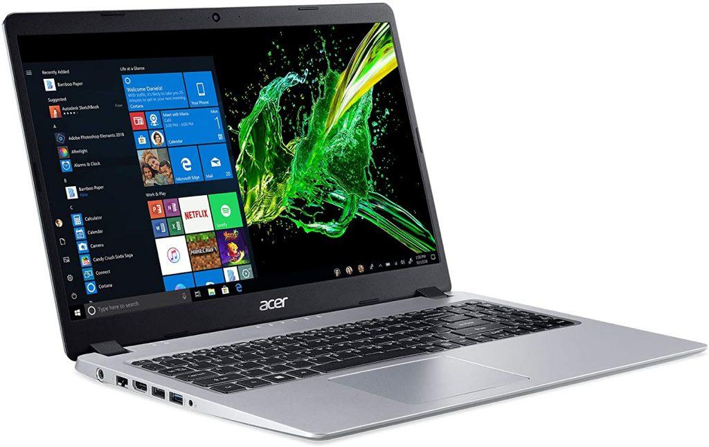 Acer-Aspire-5-Slim-laptop