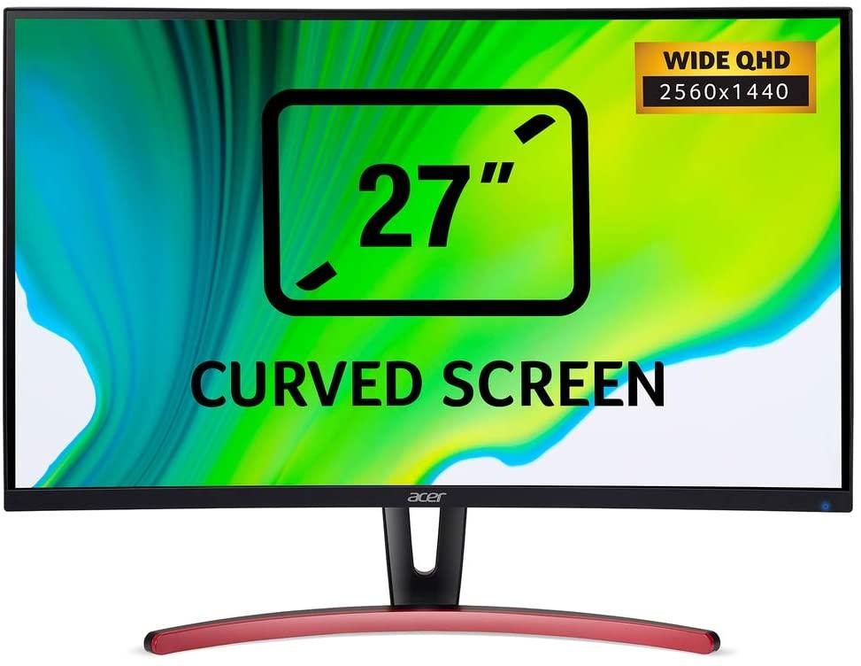 Acer-ED273UR-pbidpx-27-inch
