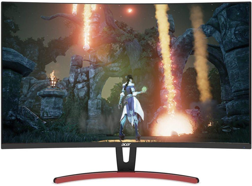 Acer-ED323QUR-Abidpx-31-5-inches-WQHD