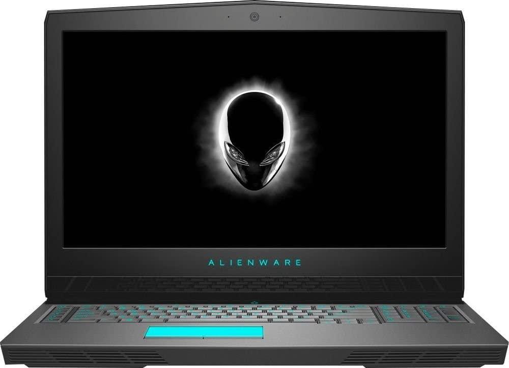 Alienware-Gaming-AW17R5-7405SLV-PUS