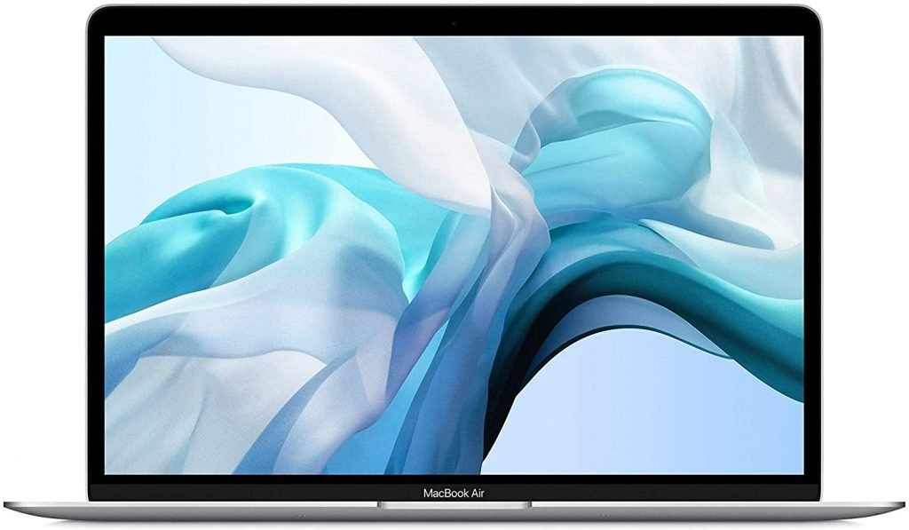 Apple-MacBook-Air-13-inch-Retina-Display