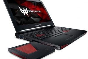 Best thin and light gaming laptop
