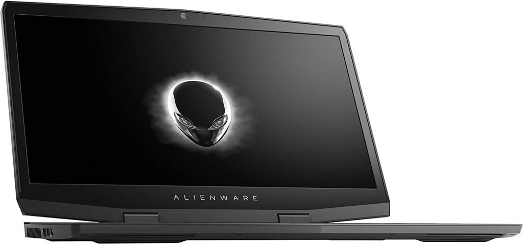 Dell-Alienware-M17-Full-HD-Gaming-Notebook