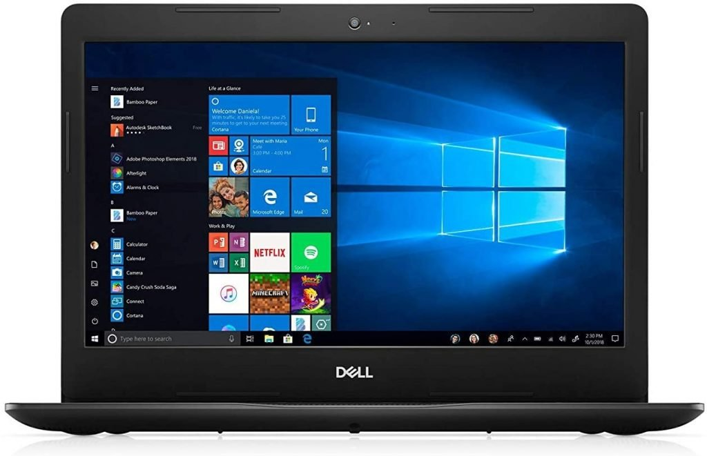 Dell-Inspiron-14-3000-2020-Newest-business-laptop-