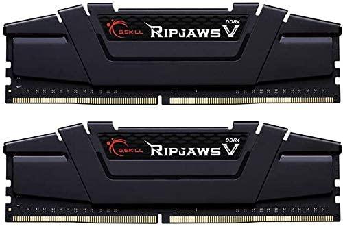 G-Skill-64GB-DDR4-PC4-21300
