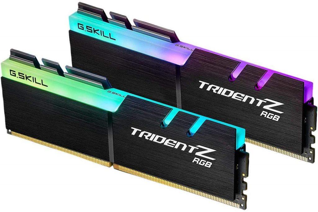 G-Skill-64GB-DDR4-TridentZ-RGB