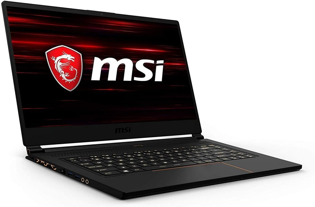 MSI-GS65-Stealth-1668