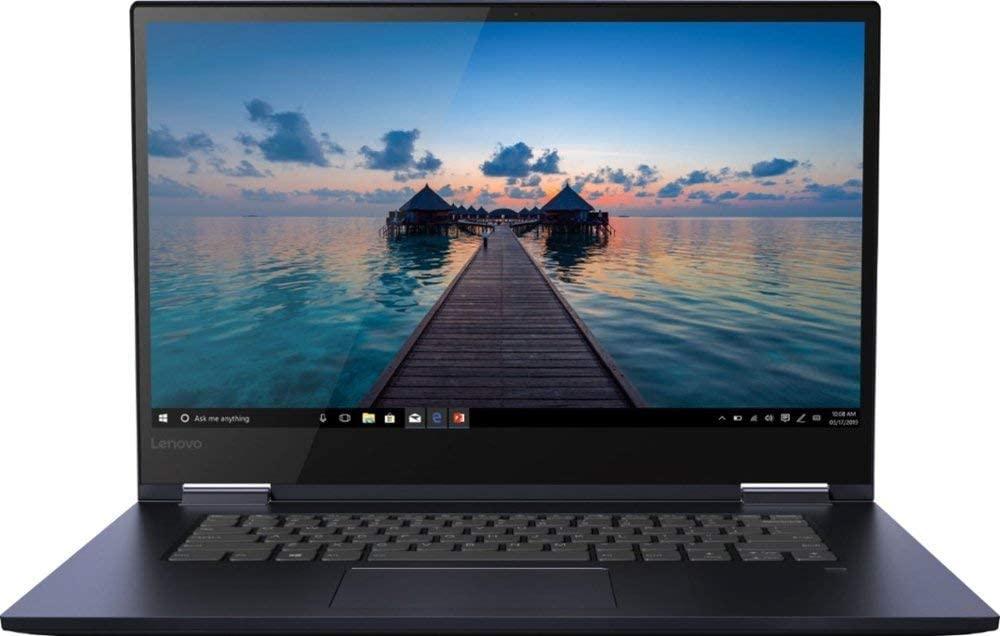 New-2018-Lenovo-Yoga-730-2-in-1