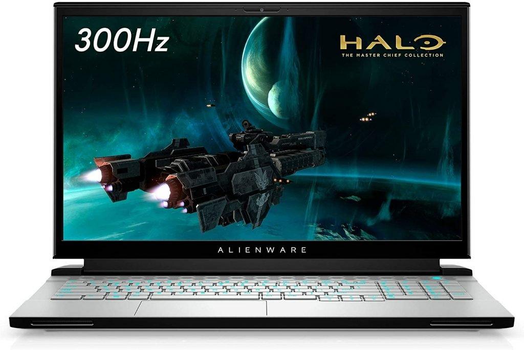 New-Alienware-m17-R3-17-3-inch