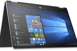 Best laptops with numeric keypad