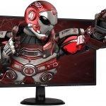 Best 1440p 144hz Monitor under $300 in 2021