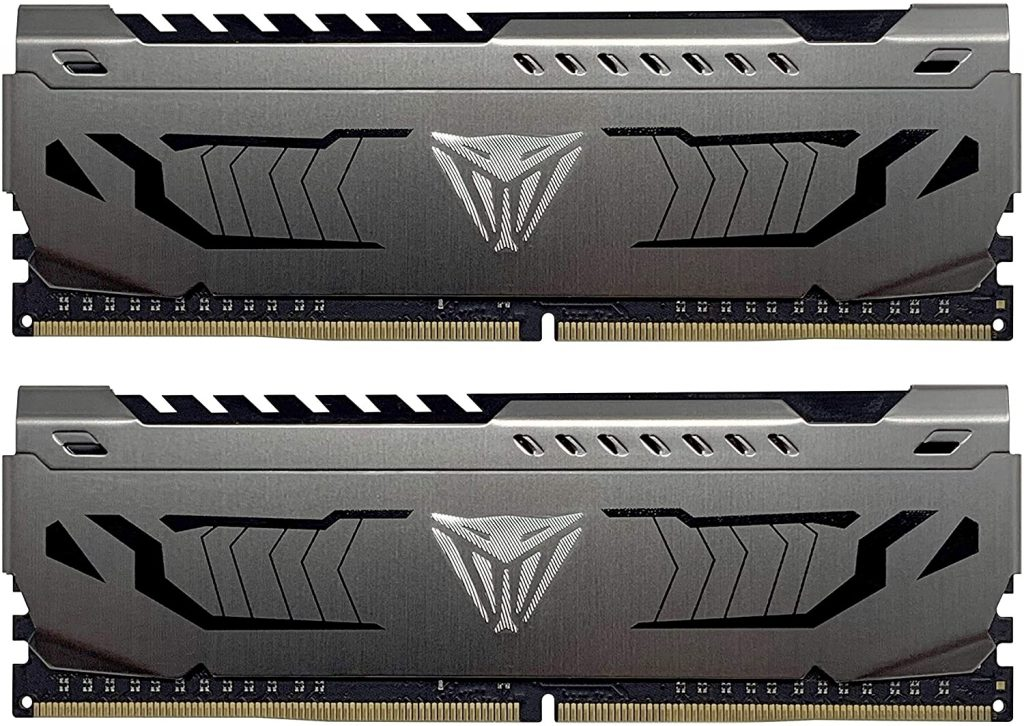 Patriot-Viper-Steel-Series-DDR4-64GB