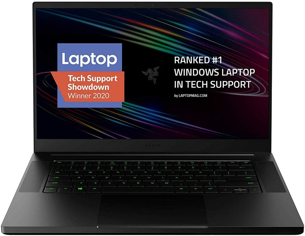 Razer-Blade-15-Base-gaming-laptop