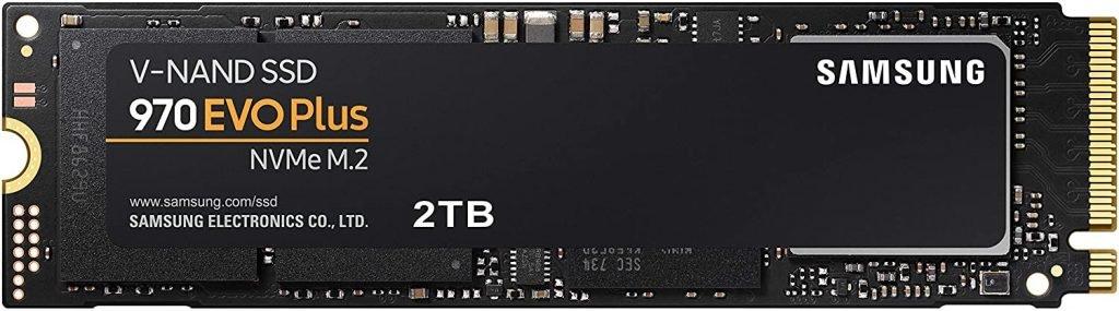 SAMSUNG-970-EVO-Plus-SSD-2TB