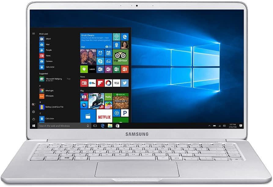 Samsung-Notebook-9-NP900X5T