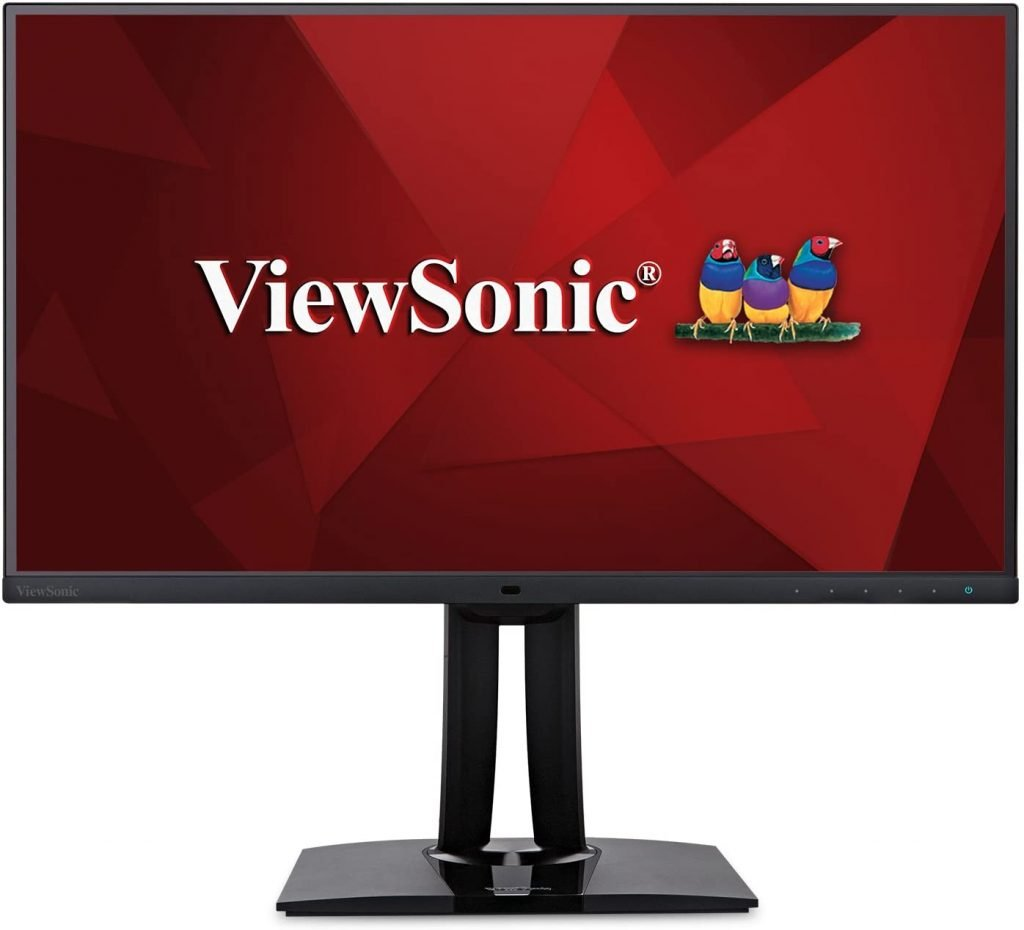 ViewSonic-VP2785-4K-27-Inch