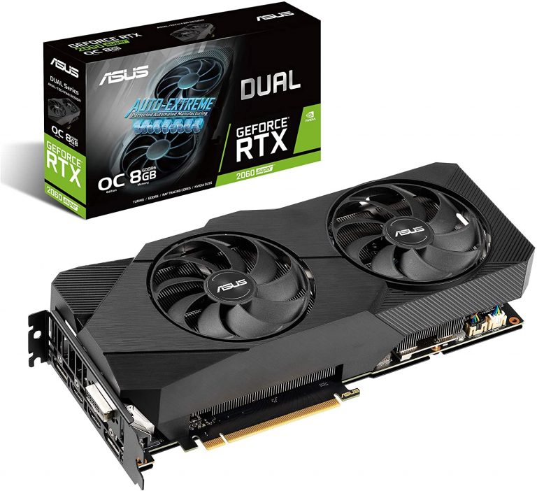 ASUS-Dual-NVIDIA-GeForce-RTX-2060-Super