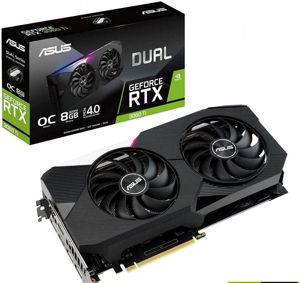 ASUS-Dual-Nvidia-GeForce-RTX-3060-Ti