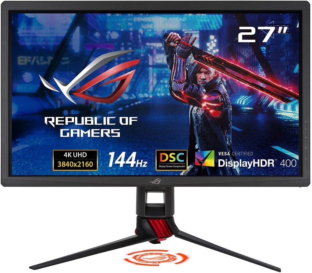 ASUS-ROG-27-inch-Gaming-Monitor