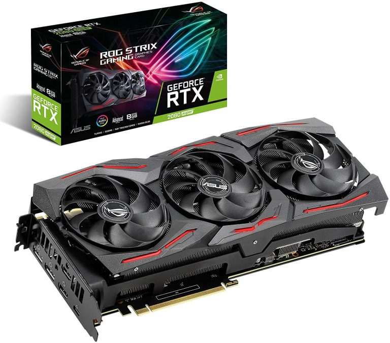 ASUS-ROG-Strix-GeForce-RTX-2080-Super
