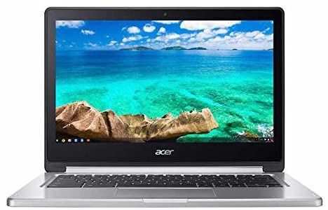 Acer-R13-13-3-Convertible-2-in-1