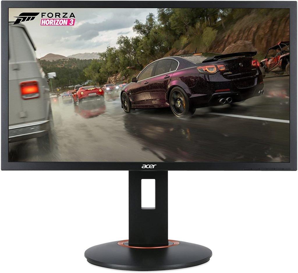 Acer-XFA240-bmjdpr-24