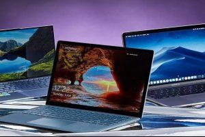 Best SSD laptops under 500