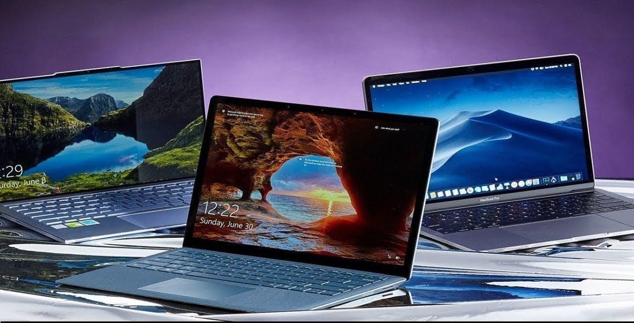 Best SSD laptops under 500 in 2021