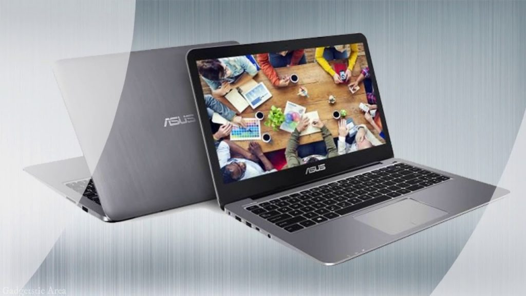 Best Touchscreen laptop for students