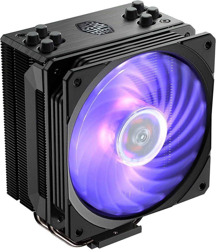 Cooler-Master-Hyper-212-RGB-Black-Edition