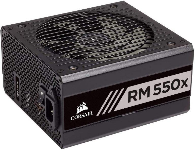 Corsair-RM550x