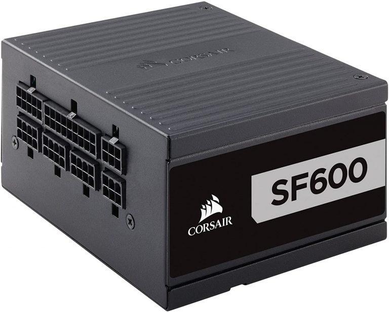 Corsair-SF600-Platinum