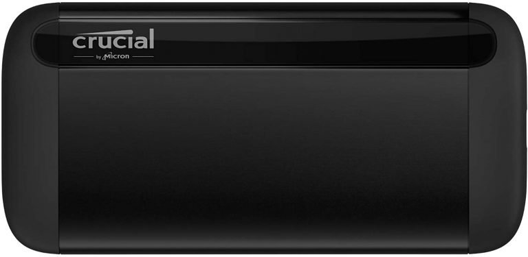 Crucial-X8-Portable-SSD