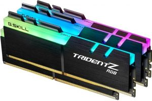 DDR3 vs DDR4 vs DDR5 What is the difference