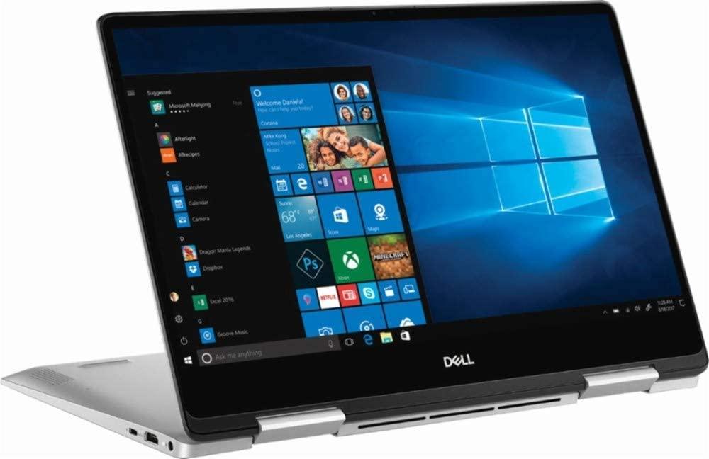 Dell-Inspiron-7000