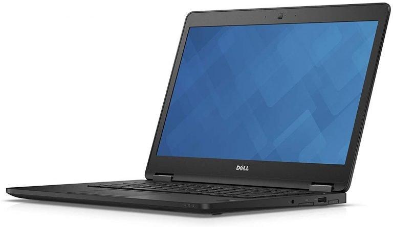 Dell-Latitude-E7470-14